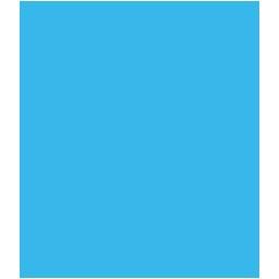 認知の歪みの定義10パターン 思考のマチガイを見つけるツール Fernwelt